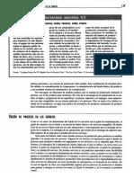 DISENO_DE_PROCESOS_EN_LOS_SERVICIOS.pdf