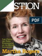 Revista Gestion