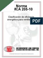 AMCA.pdf