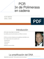PCR disertacion.pptx