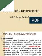 1 Etica en Las Organizaciones RRR