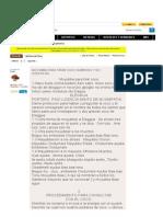 Moyubba Para Tirar Coco Sabroso y No Cuesta Na - Univision Foros _ Forums - 96376217