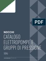 Ita Nuovo Web Rev230414