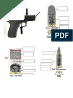 ballistics labeling handout