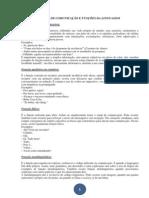 CANAL_DE_COMUNICACAO_E_FUNCOES_DA_LINGUAGEM.pdf