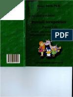 povesti_terapeutice_vol_08.pdf