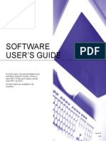 En-us-mfc-consumer-softwareusersmanual-sum Dcp j125 Mfc j220 j265w j270w j410w j415w j615w j630w en 2672