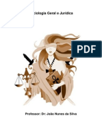 Textos_para_sociologia_juridica-2013.pdf