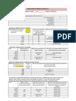 Cuestionario Licores 10-2014
