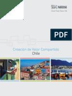 Nestle Chile Csv Report 2011