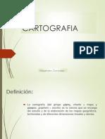 Ppt Topografia II