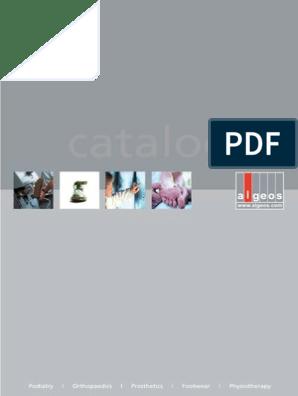Document 5 Layout   Shoe   Plaster