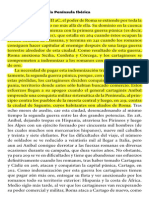 53 Pdfsam 84915226 Pharies David a Breve Historia de La Lengua Espanola