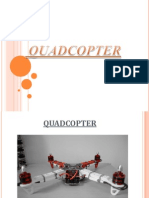 quadcopter-140410021020-phpapp02
