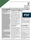 Maritime News 24 Oct 14