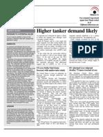 Maritime News 25 Aug 14