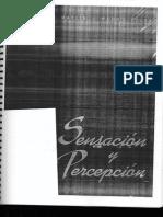 Sensacion y percepcion.pdf