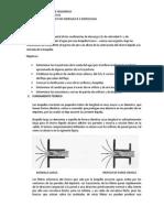 Adjuntar Resumen y Caratula e Imprimirlo