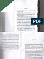 243778847 Emilio Redondo Introduccion a La Historia de La Educacion PDF
