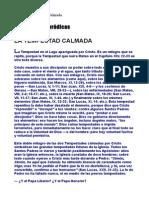 Castellani Tempestad Calmada.doc