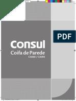 W10530012_revA_07-12-compact2 Exaustor consul