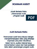 Perencanaan Audit Print