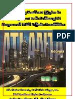 se pdk registration packet