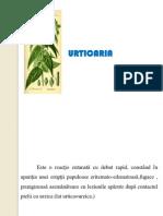 C6- Urticaria.pptx
