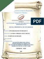 CONTA_SOCIEDADESII_TAREA_GRUPAL_II  FUSION.pdf