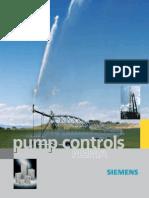 NEMA Pump Controls Final