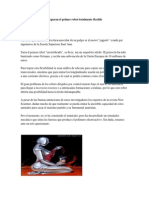 abances tecnologicos.docx