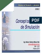 EMI_1002_U1_Conceptos Basicos de Simulacion.pdf