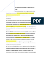 Decreto  1.002 1989