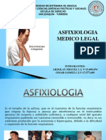 Asfixiologia Medico Legal.pptx
