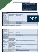 directorio1.docx