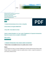 Boletin Informativo 100.pdf