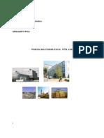 2012-05-23-skripta-01.pdf