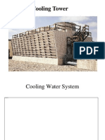 7-coolingtower-091002080721-phpapp01