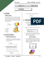 III BIM - Aritmetica - 5to. año -  Guía 8 - Division (vale).doc