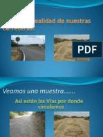 PRESENTACION DRENAJES.pptx