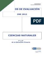 criterios_cienciasnaturales_primaria3roy6to