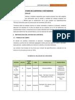 ESTUDIO DE CANTERAS Y BOTADEROS.docx