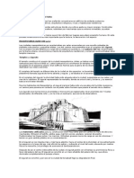 Historia.de.La.arquitectura