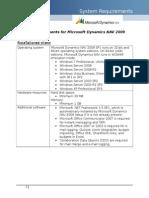 NAV2009_SystemRequirements (1)