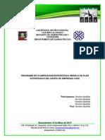 Programa de Planificacion Estrategica.final.1