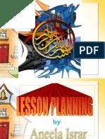 9 lesson planning aug  02