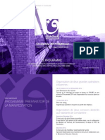Le Programme-constantine 2015