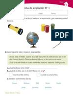 Día y noche.pdf