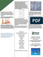 PSICOLOGIA DA EDUCAÇÃO E DESENVOLVIMENTO HUMANO.docx