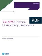 White-Paper-SHL-Universal-Competency-Framework.pdf
